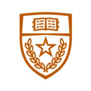 brand.utexas.edu